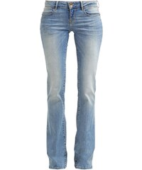 Guess Jean flare pequia