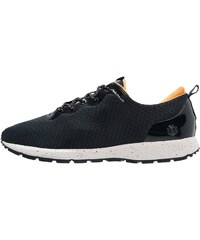 Element KAHAN Baskets basses eclipse navy