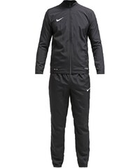 Nike Performance ACADEMY Survêtement black/white