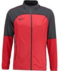 Nike Performance REVOLUTION Veste de survêtement university red/black