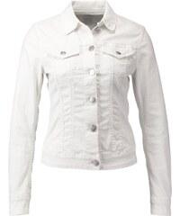 Replay Veste en jean white