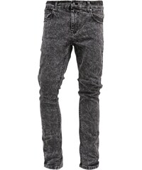 YOUR TURN Jeans Skinny moon washed