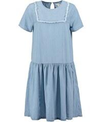 Little White Lies SUKI Robe d'été light blue