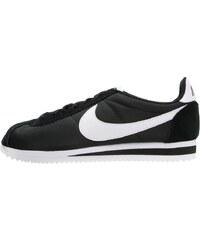 Nike Sportswear CLASSIC CORTEZ Baskets basses black/white