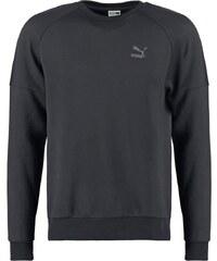 Puma EVO Sweatshirt black