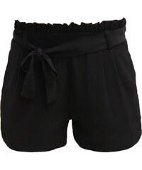 Sparkz DORA Short black