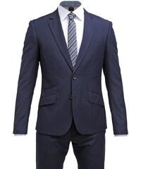 Antony Morato SUPER SLIM FIT Costume blu