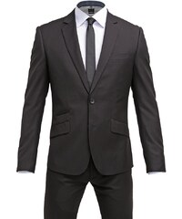 Antony Morato SUPER SLIM FIT Costume black