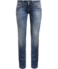 Pepe Jeans VENUS Jean droit d60