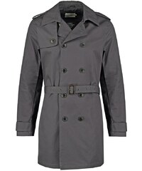 Pier One Trench grey
