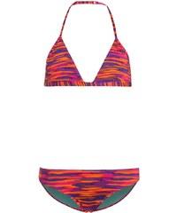 Chiemsee LANA Bikini multicolor