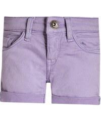 Vingino ACELIN Short en jean lavender