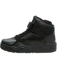 Ewing FOCUS Baskets montantes black