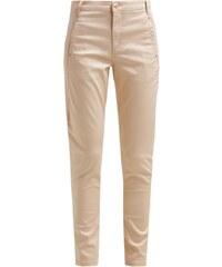 Fiveunits JOLIE Pantalon classique blush coated