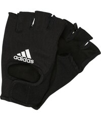 adidas Performance Mitaines black/shadow black
