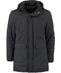 Jack & Jones JJPRSTORM Veste d'hiver black