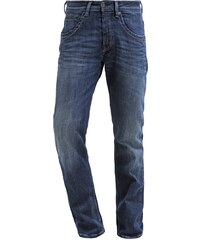 Pepe Jeans JEANIUS Jean bootcut I55
