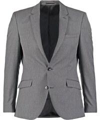 Selected Homme SHDONE TAX CASH Veste de costume medium grey melange