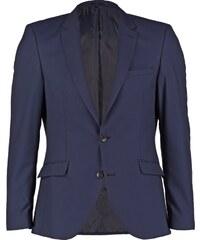 Selected Homme SHDONE TAX CASH Veste de costume navy blue