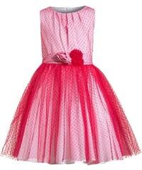 Jottum SANDAKAN Robe de soirée paradise pink