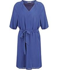 KALA LILIANA Robe d'été navy blue