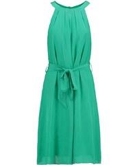 KALA ZUZANNA Robe de soirée juicy green
