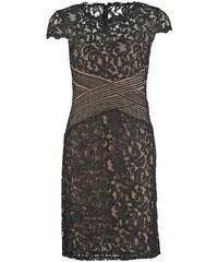 Esprit Collection Robe fourreau black