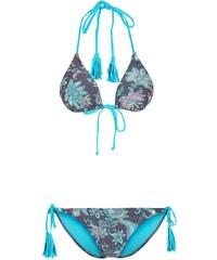 O'Neill Bikini blue