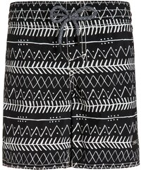O'Neill THIRST FOR SURF Short de bain black