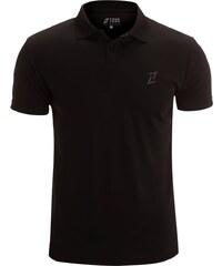 Your Turn Active Tshirt de sport black