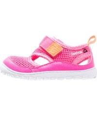Reebok Classic VENTUREFLEX III Sandales de randonnée solar pink/electric peach/icono pink/white