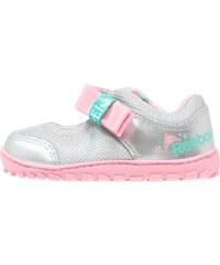 Reebok Classic ELSA VENTUREFLEX Babies silver metallic/pixie pink/aqua faze/crystal blue