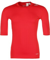 adidas Performance TECHFIT Caraco power red