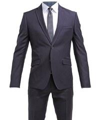 Tailored Originals LEON TIGHT FIT Costume navy