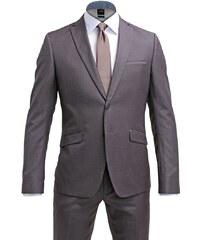 Tailored Originals LEON TIGHT FIT Costume anthrazite