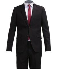 Tailored Originals LEON TIGHT FIT Costume black