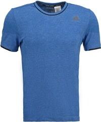 adidas Performance ADISTAR Tshirt de sport blue