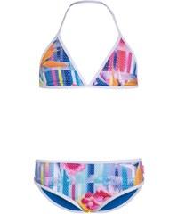 Seafolly SUMMER DAZE Bikini multicolor