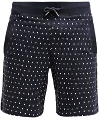 Bellfield FIRESTAR Pantalon de survêtement navy