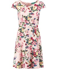 Fever London MILLIE Robe d'été pink floral