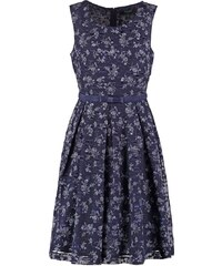 Fever London ROSA Robe d'été navy