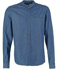 Tailored Originals RAINOW Chemise blue denim