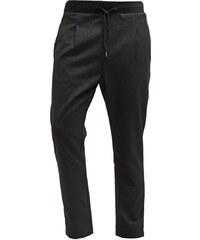 Tailored Originals ROSSINGTON Pantalon de survêtement black