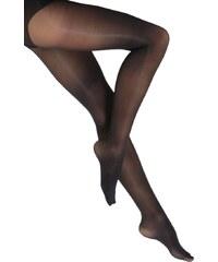 Donna Karan Hosiery EVOLUTION Collants black