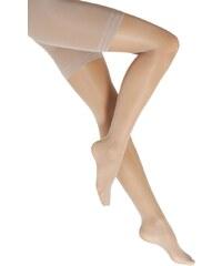 Donna Karan Hosiery SIGNATURE Collants buff