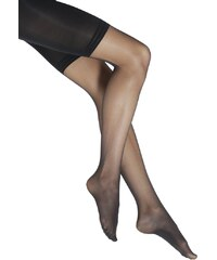 Donna Karan Hosiery SIGNATURE Collants black