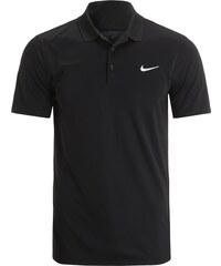 Nike Golf VICTORY Polo black/white