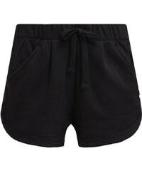 adidas Originals PREMIUM ESSENTIALS Short black