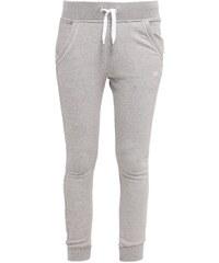 adidas Originals Pantalon de survêtement medium grey heather