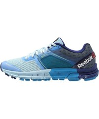 Reebok ONE CUSHION 3.0 Chaussures de running neutres blu/seafoam/beacon